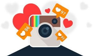 contatore amici like instagram