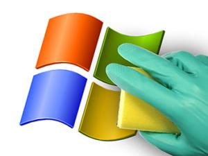 assistenza software e hardware pc a roma
