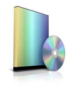 come convertire dvd in mp4