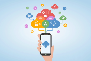 iphone consumo dati eccessivo