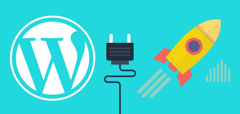 Wordpress veloce come un missile
