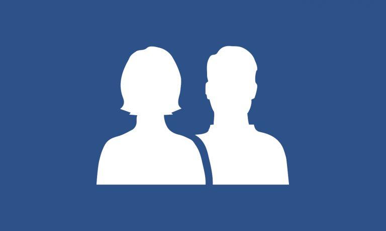aggiungi o rimuovi amici su facebook