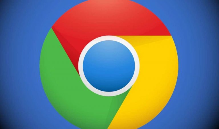google chrome logo plugin silverlight