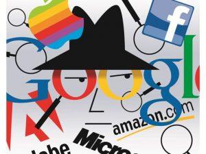 google privacy online