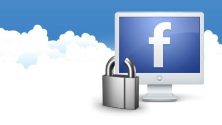 guida privacy Facebook parte uno