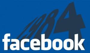come eliminare il proprio account facebook