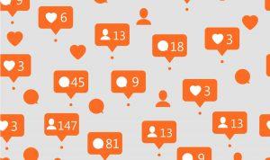 guida tutorial instagram 2019 followers