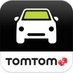 icona tomtom app