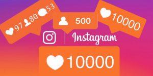 icona followers amici instagram