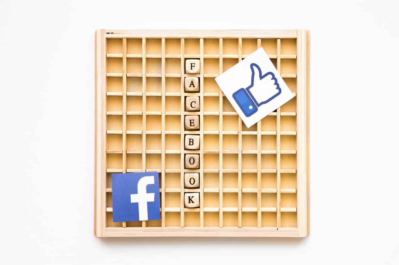 icona facebook mi piace gioco scarabeo