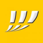 logo provider Fastweb