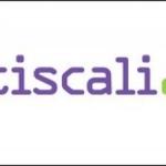 logo mail di Tiscali