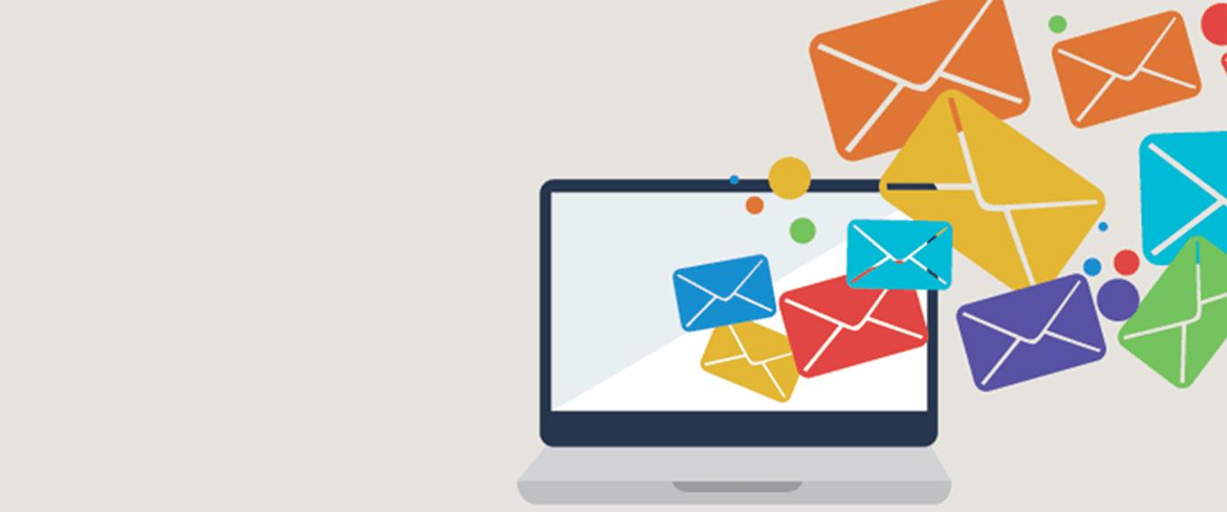 mail temporanee servizio invio