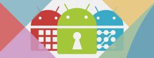 virus pericolosi su android google