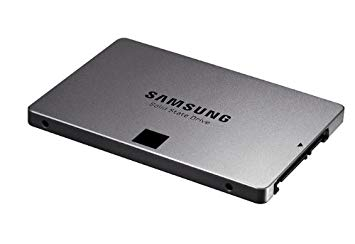 disco ssd samsung 2.5 pc portatile