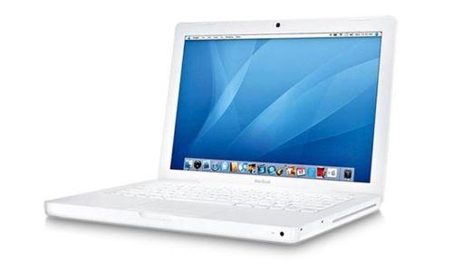 potenziamento ram ssd macbook bianco roma