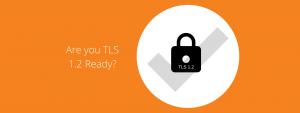 protocollo sicurezza posta elettronica tls 12