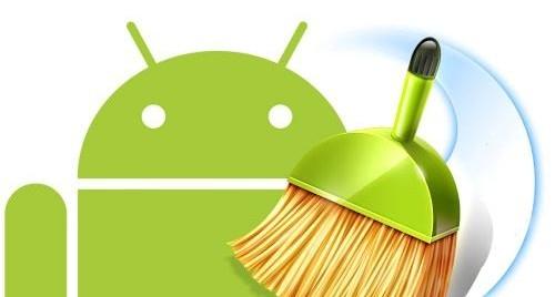 pulizia cache sistema android google