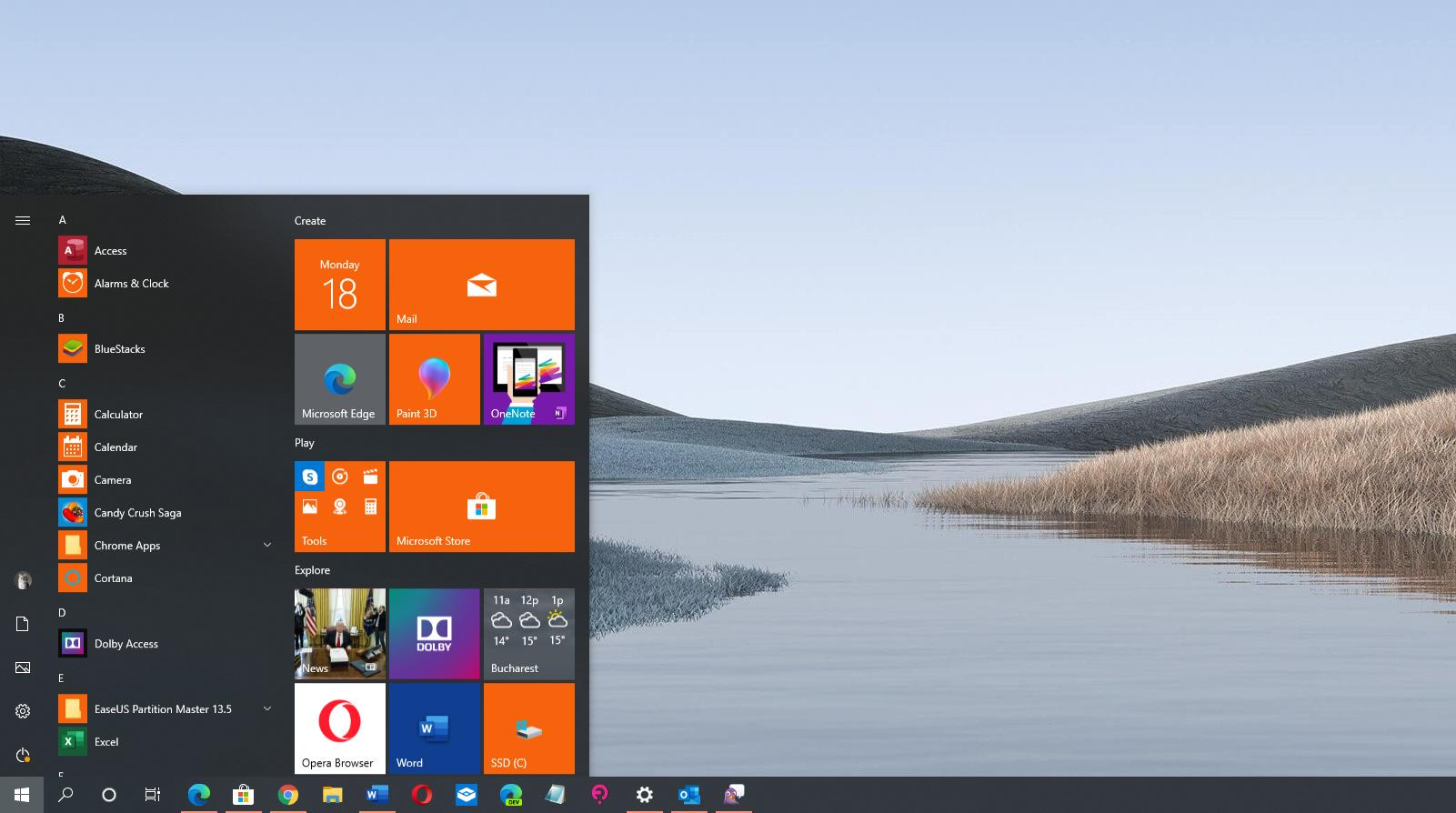 come scaricare copia windows 10 gratis legalmente