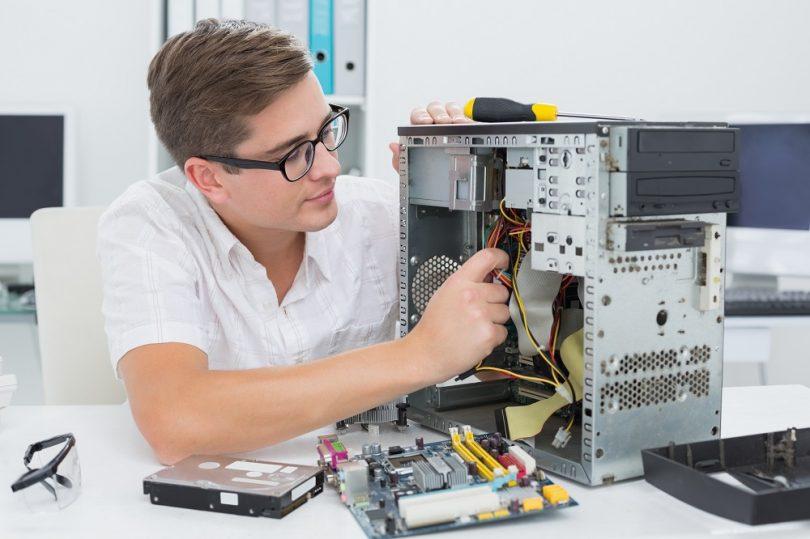 tecnico computer pc portatili roma