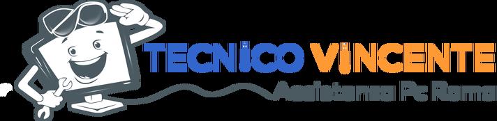 tecnico vincente logo