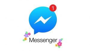 videochiamate programma Facebook Messenger computer cellulare
