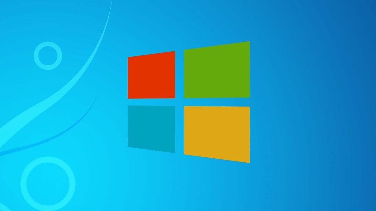 barra caricamento windows 10