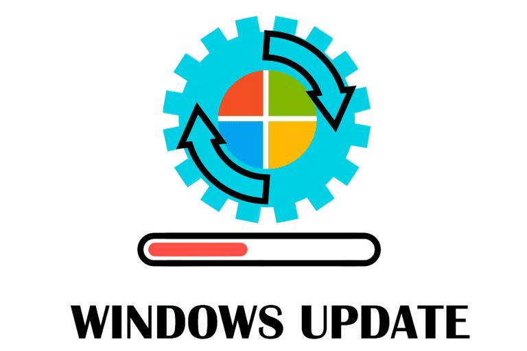 ripristinare windows update windows 7 8 10